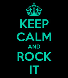 cropped-keep-calm-and-rock-it-halfsize.jpg