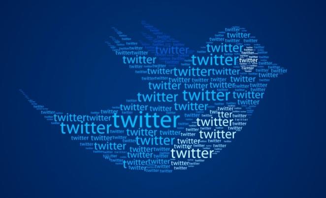 Twitter-logo-(redefined)